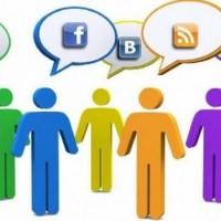 Генерация лидов, основы интернет-маркетинга