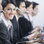Продвижение по звонкам как эффективный способ привлечения клиентуры