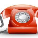 Оплата за звонок – будущее маркетинга