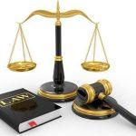 Привлечение клиентов в юридическую фирму