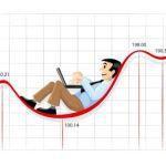 Увеличение среднего чека продаж как составляющий фактор приумножения конверсии лидов