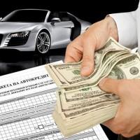 Как банку привлечь клиентов, реальные методы