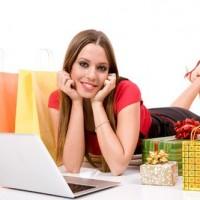 Поиск клиентов в интернете, реальные способы