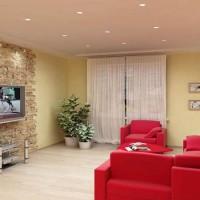 Как найти заказы на квартирные ремонты, действенные методы