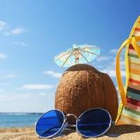 Поиск клиентовдля туристического агентства
