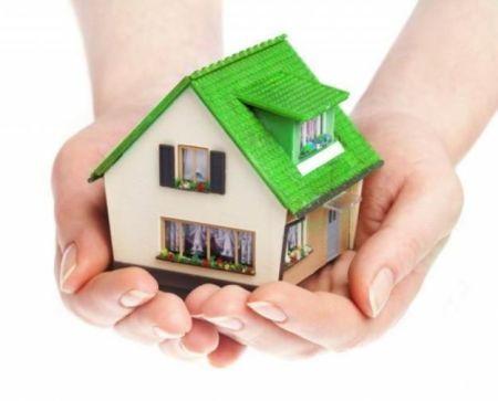кредит на покупку жилья в лиде