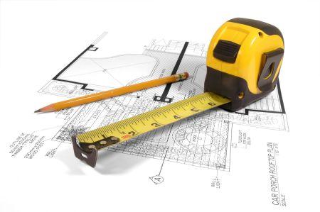 Заявки по строительству