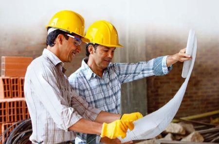 Генерация лидов по строительству
