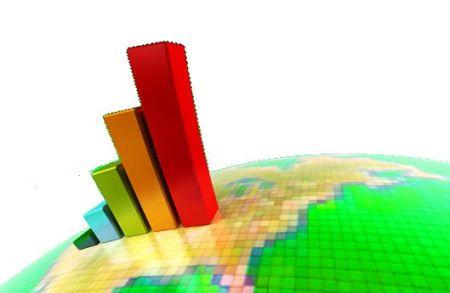 Средний чек и его увеличение