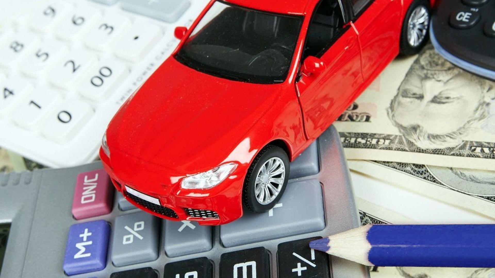 Авто в залог купить автоломбарды тбилиси